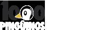 Logo 13C