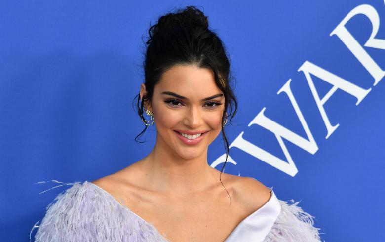 La vergonzosa confesión de Kendall Jenner sobre sus ex novios