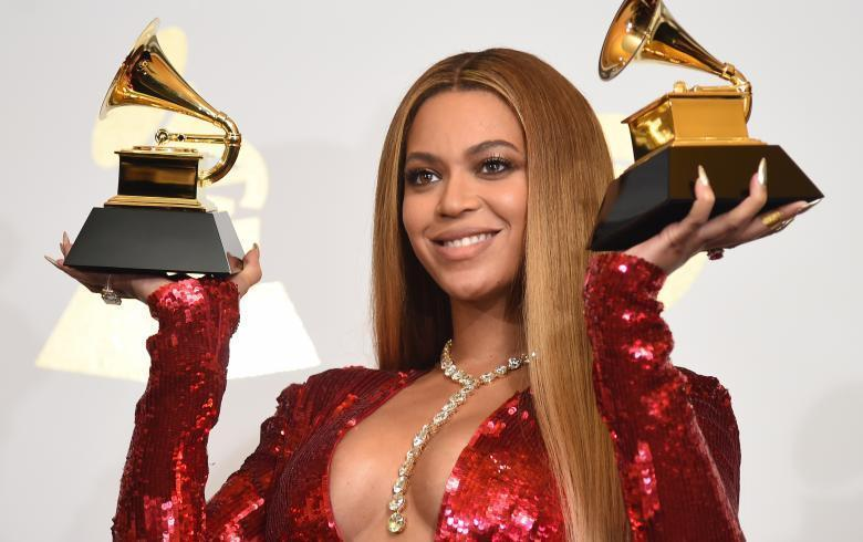 """Beyonce responde a demanda que le hicieron por el single  """"Formation"""""""