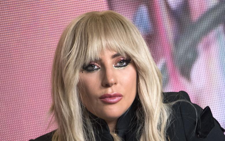 Lady Gaga revelará detalles de su enfermedad en documental de Netflix