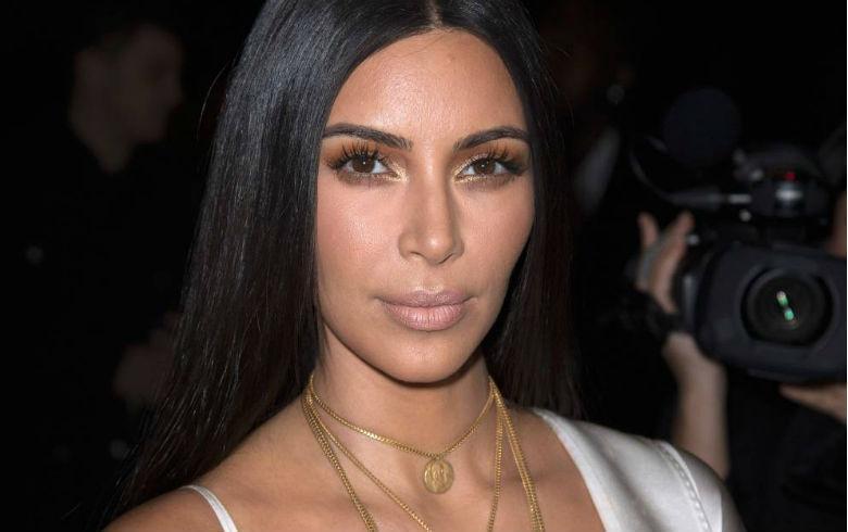 Kim y Kourtney Kardashian tienen una terrible pelea en su reality