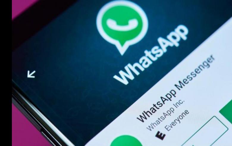 La razón por la que deberías ocultar tu foto de perfil — WhatsApp
