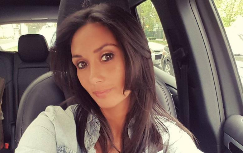 Pamela Díaz y su polémica solución a la delincuencia
