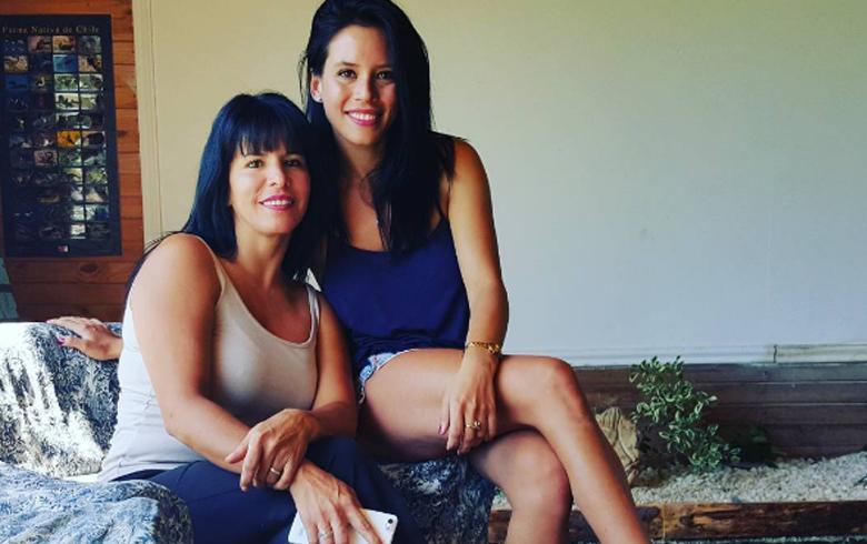Anita y Angie Alvarado regalan una casa: acá los requisitos
