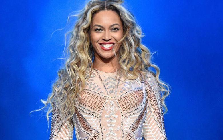 Beyoncé tendrá su propio día en Minesotta