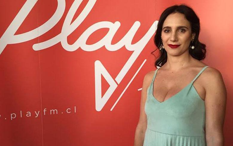 """Los mejores y peores looks de la premiere de """"Un Día Cualquiera"""""""