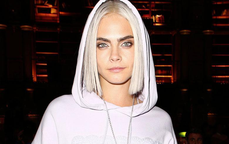 http://static.13.cl/7/sites/default/files/espectaculos/field-imagen/caradelevingnee.jpg