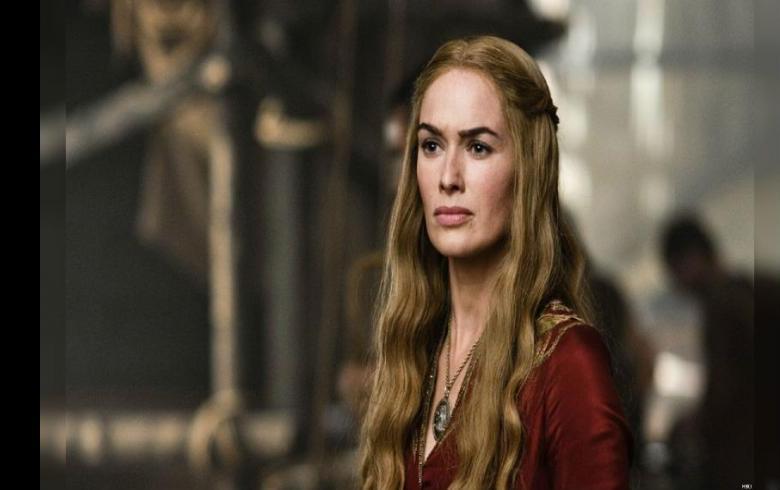 Filtran detalles del primer episodio de la séptima temporada — Game of Thrones