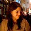 Constanza Khamis