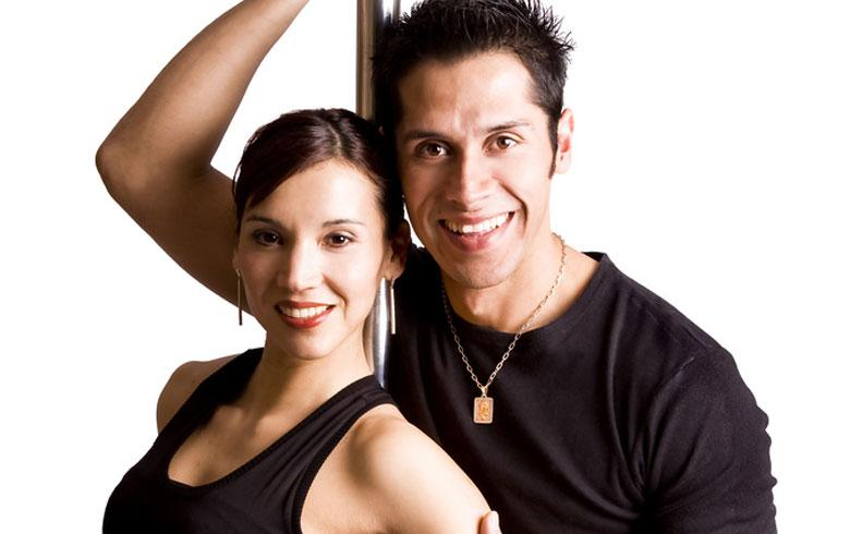 Conocido bailarín y ex chico reality falleció a los 39 años
