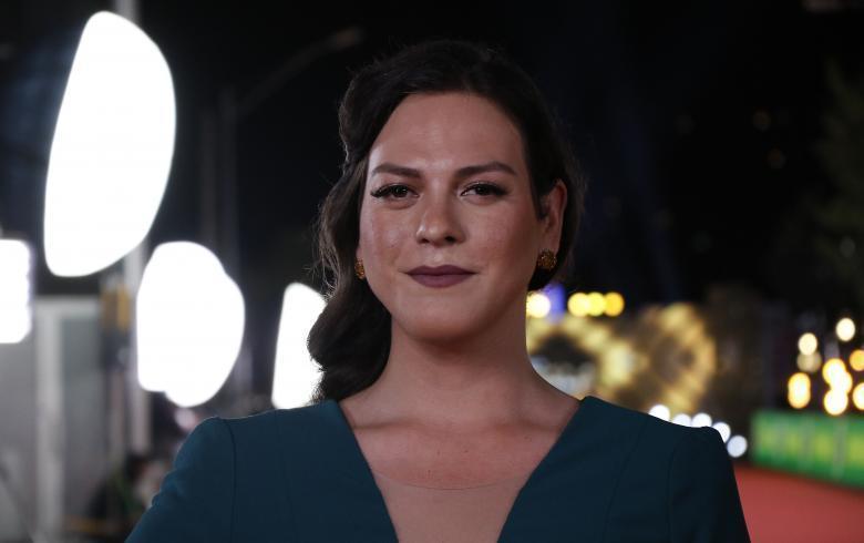 Chile se lleva su primer Oscar al mejor film extranjero