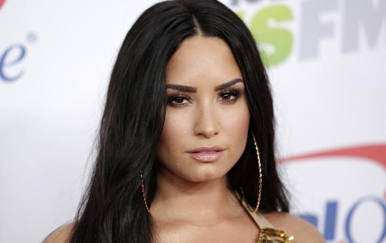 La grave secuela que dejó la sobredosis a Demi Lovato