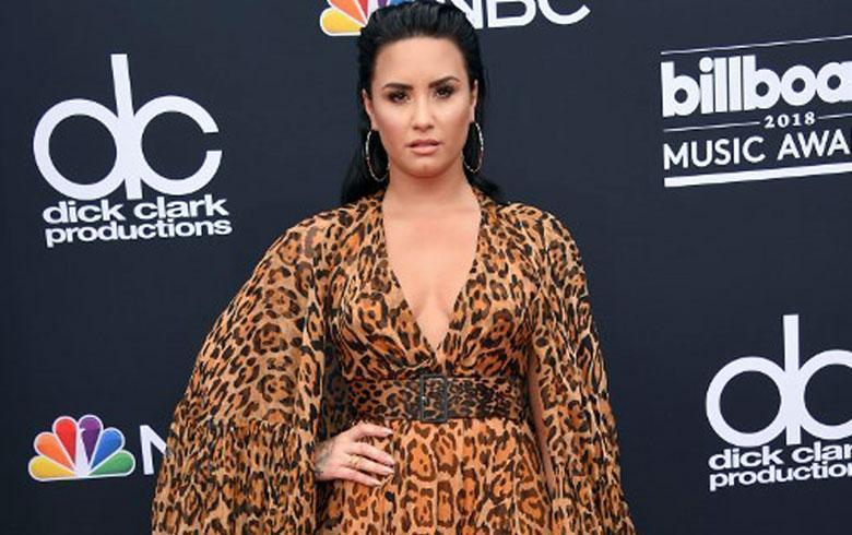 Billboard 2018: la decepcionante alfombra roja