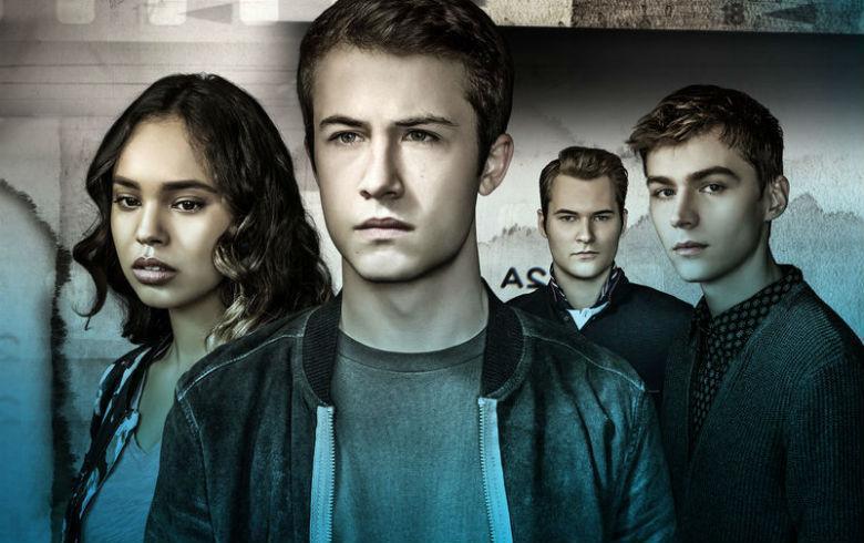 13 Reasons Why: Podría no haber temporada 3 por salarios del elenco
