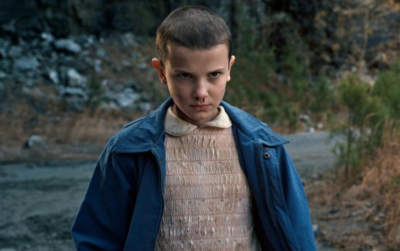Millie Bobby Brown comparte el momento más difícil de ser Eleven