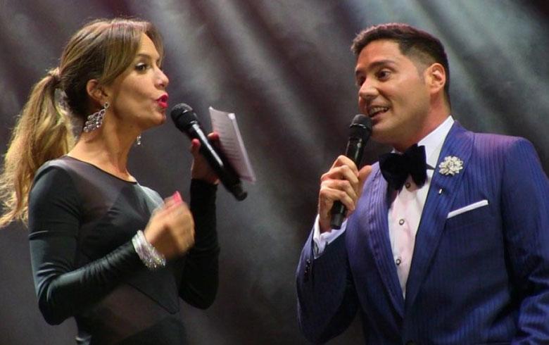 Canal 13 suma el Festival de Dichato a su intensa parrilla de eventos de verano