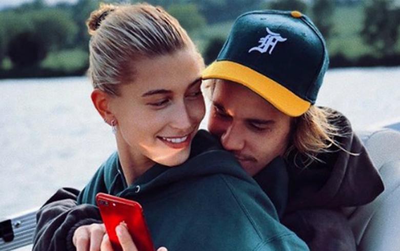 Justin Bieber y Hailey Baldwin ya se han casado