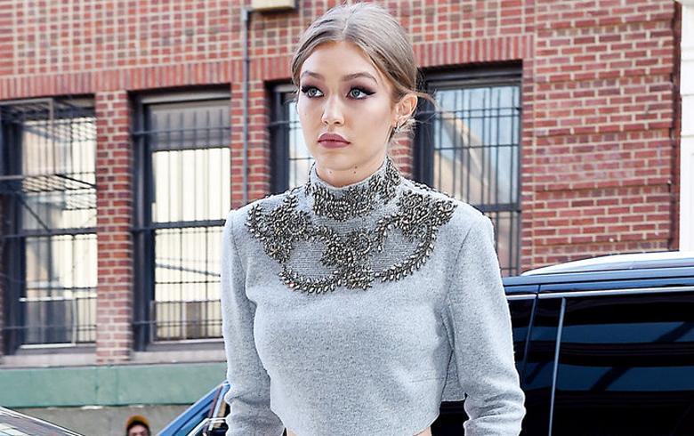 Los estilos que impuso Gigi Hadid y que te servirán de inspiración