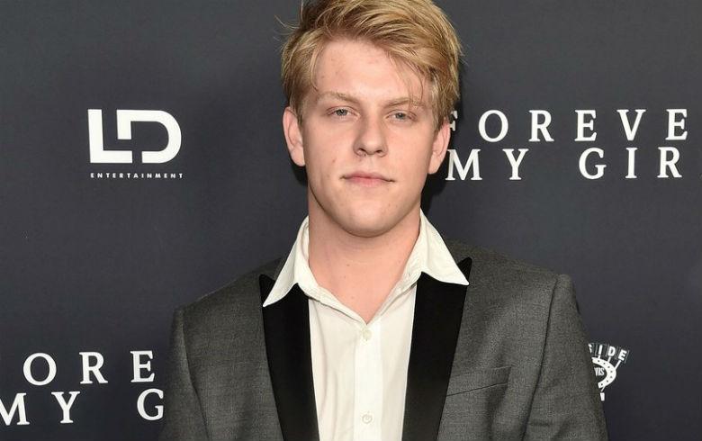 Muere a los 20 años actor que apareció en Modern Family