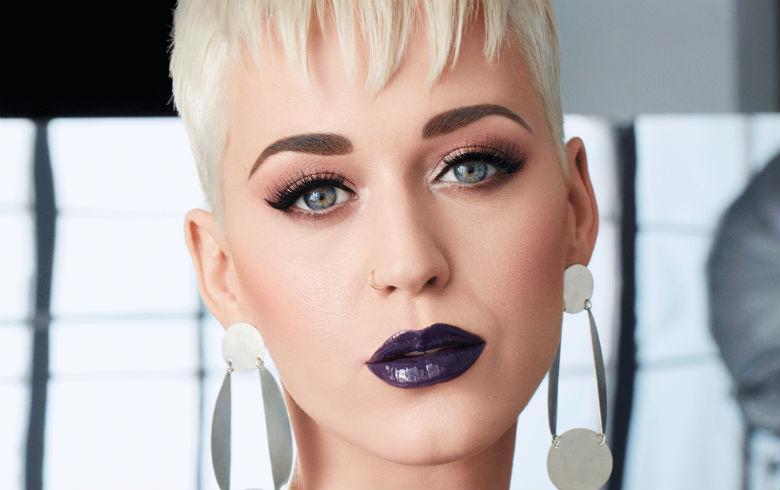 Katy Perry fue violada por Dr. Luke, aseguró Kesha