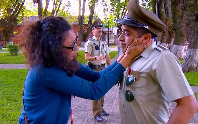 Actriz Marcela de la Carrera fallece tras lucha contra el cáncer