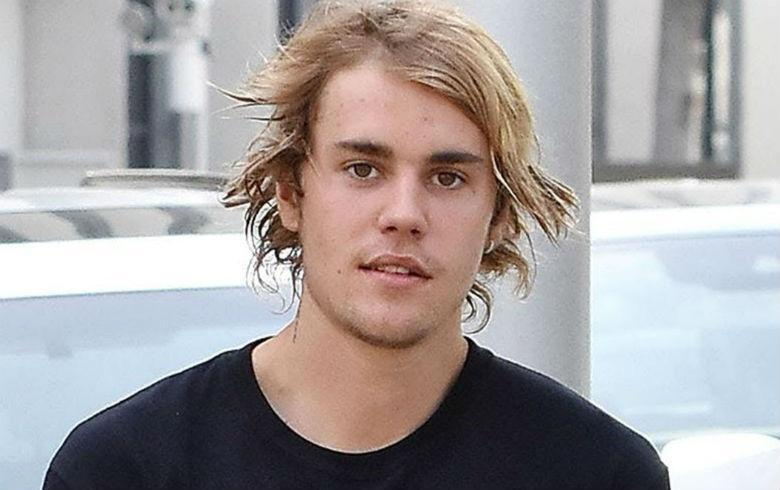 El representante de Justin Bieber revela pasado más oscuro del artista