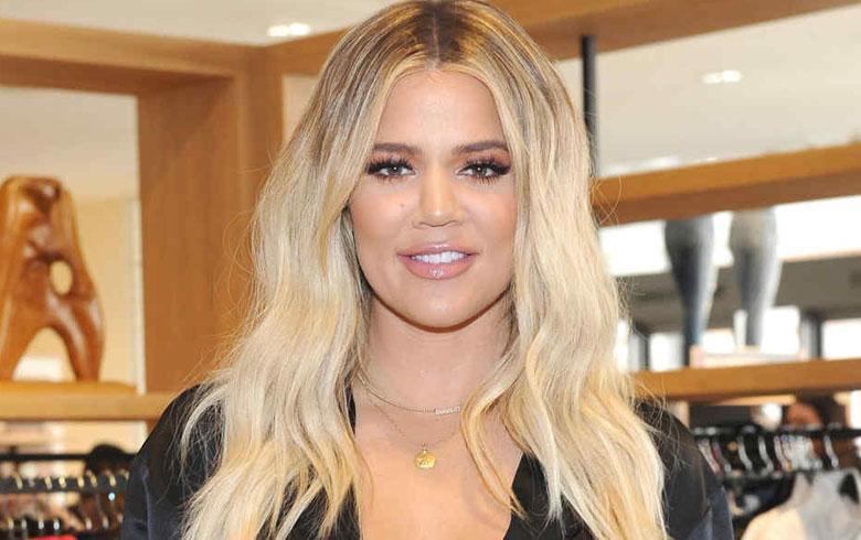 Kylie Jenner quiere un parto fácil y sin dolor — Más detalles