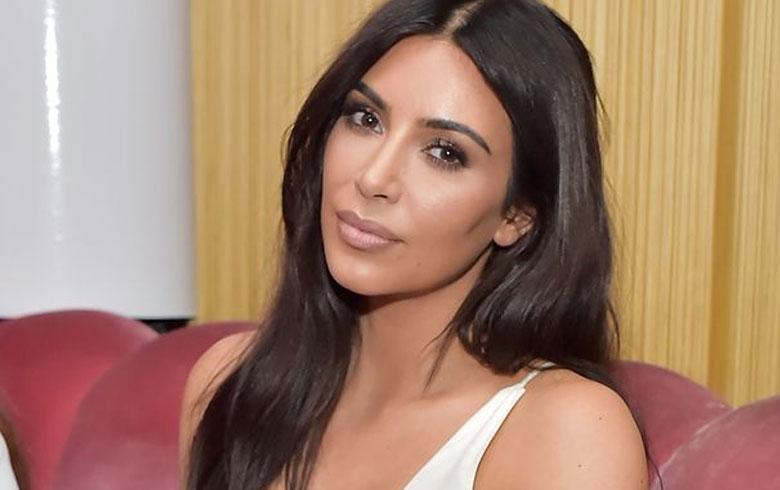 Khloé Kardashian se pasa de celosa y así controla a Tristan Thompson