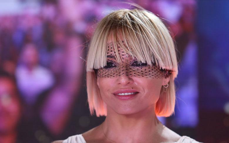 Los peinados más criticados en la Gala de Viña