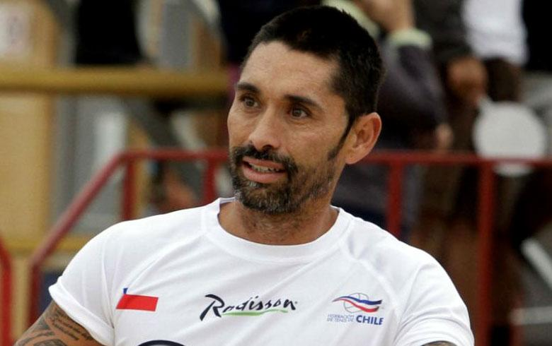 Chino Ríos confirmó cirugía para cortar con las especulaciones
