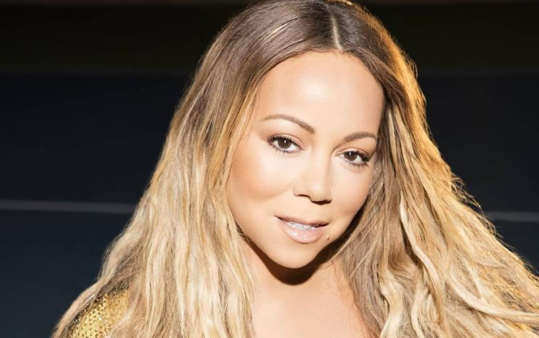 Mariah Carey se vuelve blanco de críticas por tiroteo en Las Vegas
