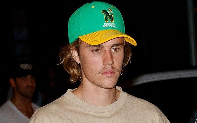 Justin Bieber ¿se ha casado en secreto con Hailey Baldwin?