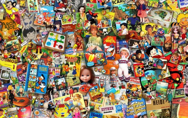 El juguete noventero con el que podrías ganar hasta casi 6 millones de pesos
