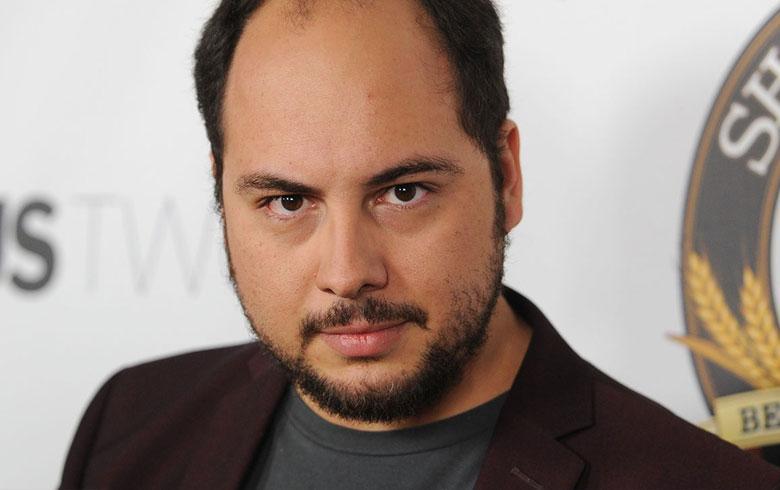 Material grabado confirmaría la inocencia de Nicolás López
