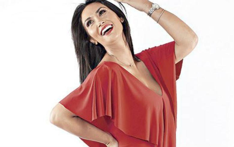 El costo que pagó Pamela Díaz por hablar de Carola de Moras