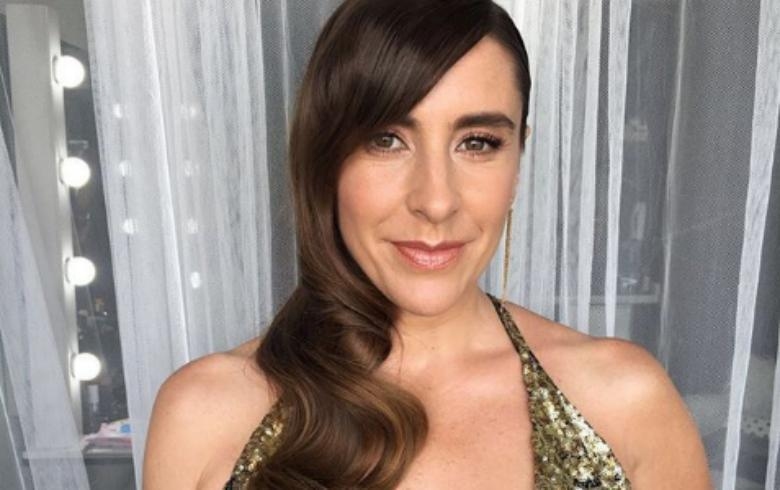 Patricia López vivió episodio de acoso sexual en televisión
