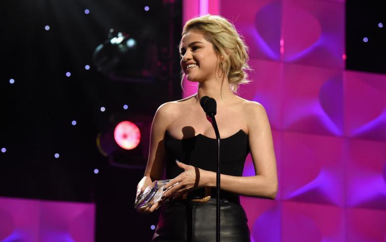 Conoce cuáles son las 100 mejores canciones del 2017 según Billboard