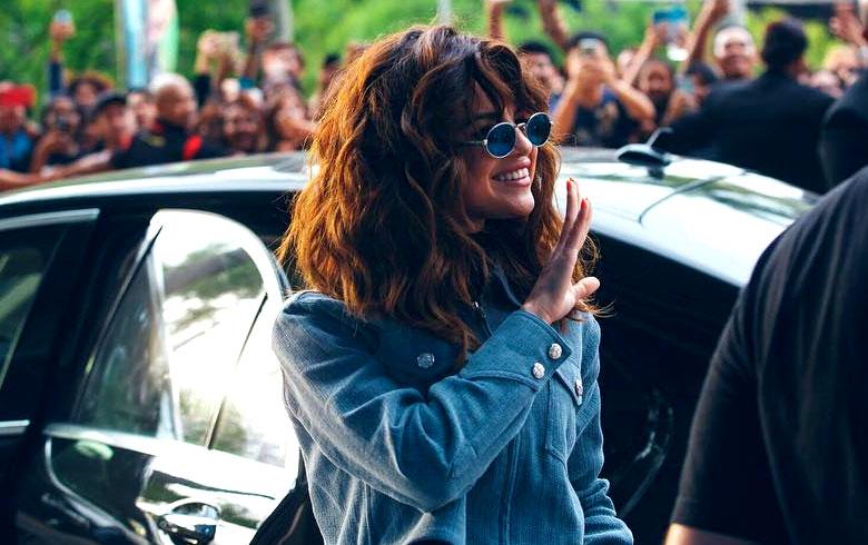 10 fotos que convirtieron a Selena Gomez en la reina de Instagram