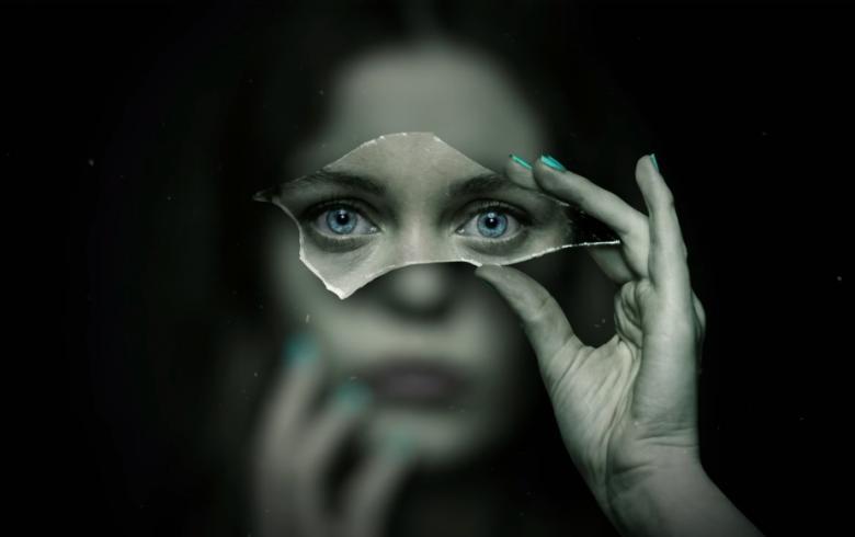 Mira el teaser de 'The Innocents', la nueva serie sobrenatural de Netflix