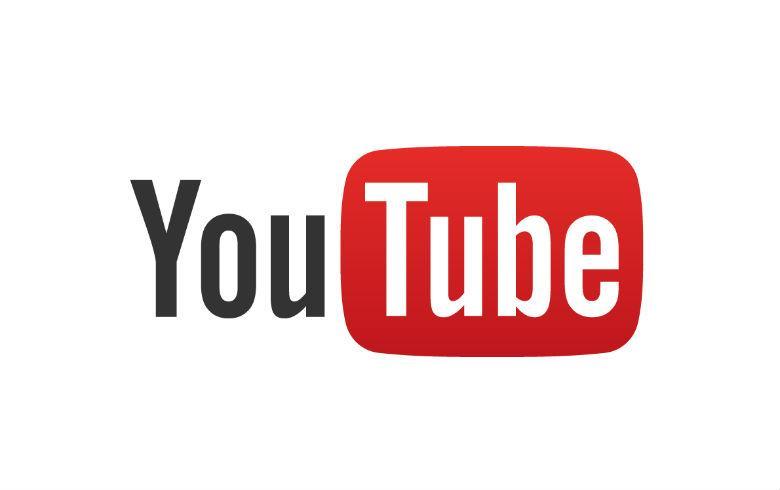 YoTube libera más de 100 películas para ver gratis