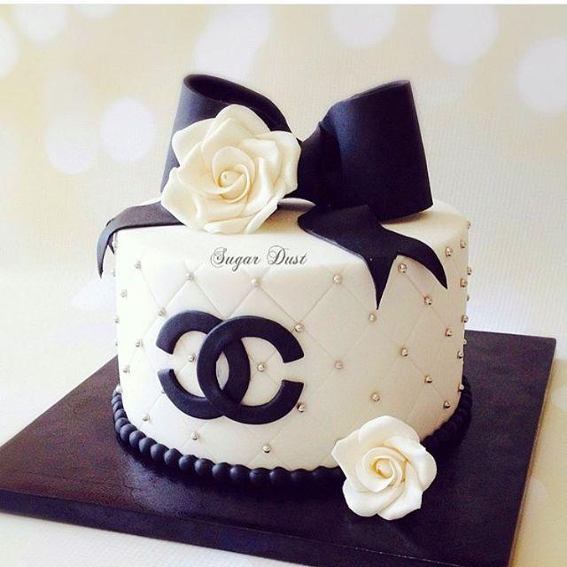 Ayl 233 N Milla Celebra Su Cumplea 241 Os Con Torta Fashion Ar13 Cl