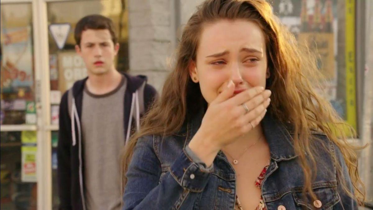 Padre culpa a Selena Gomez del suicidio de su hija