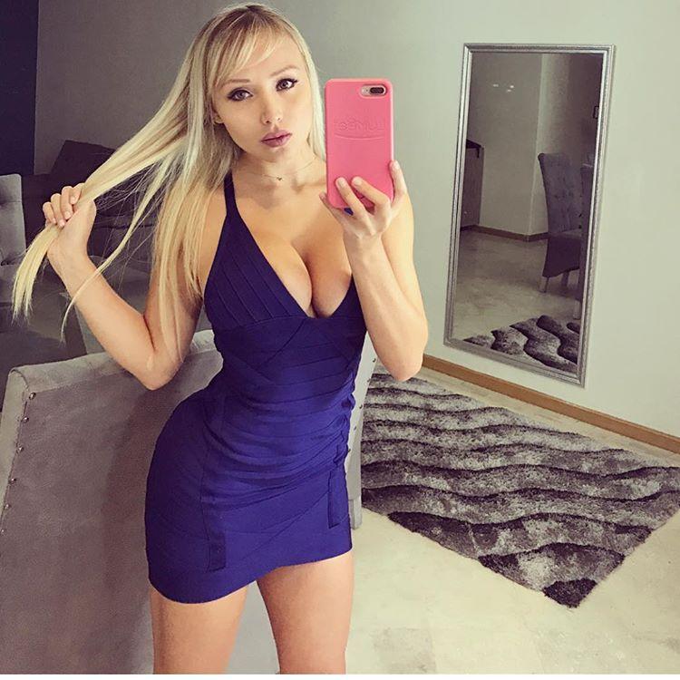 acompañantes sexuales escort mujeres santiago