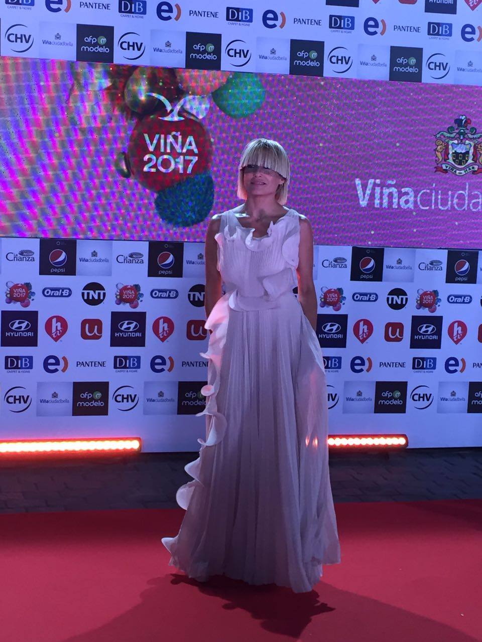 Rooney Mara fue a la fiesta de los Oscar con el vestido que Mane ...