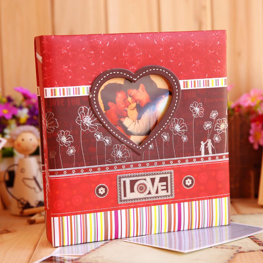 Resultado de imagen para album de fotos para amor