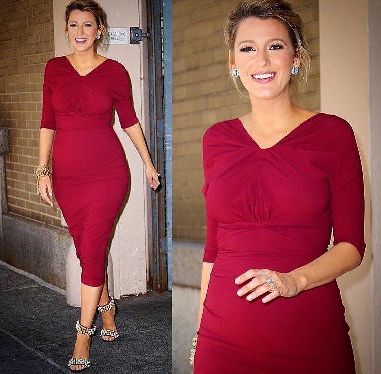 2bea389cd Vestidos corte lapiz para embarazadas - Vestidos no caros 2019
