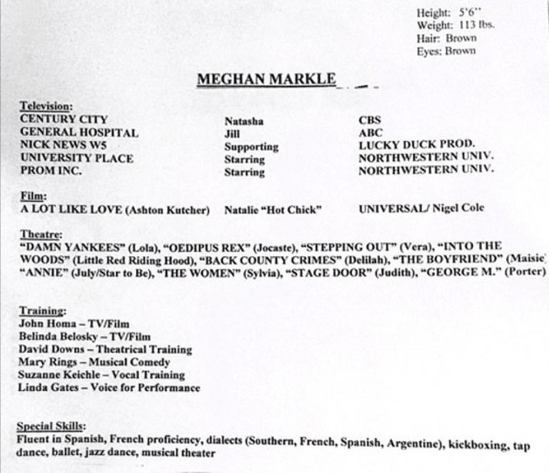 Kate Middleton y Meghan Markle, ¿peleadas? Palacio de Buckingham se pronuncia