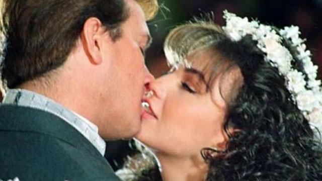Arturo Peniche revela vergonzoso secreto de Thalía