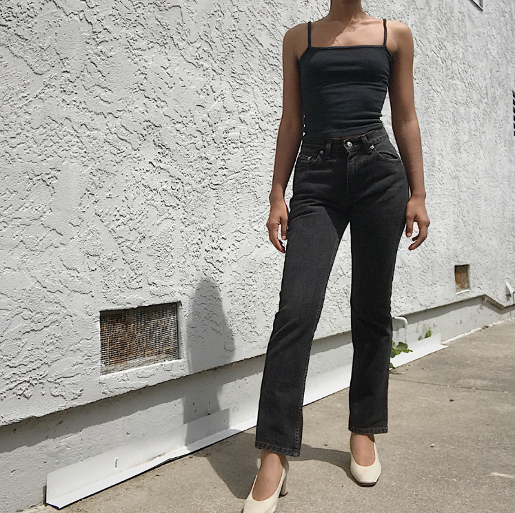 Sofia Richie luce el pantalón ideal para estilizar la ...