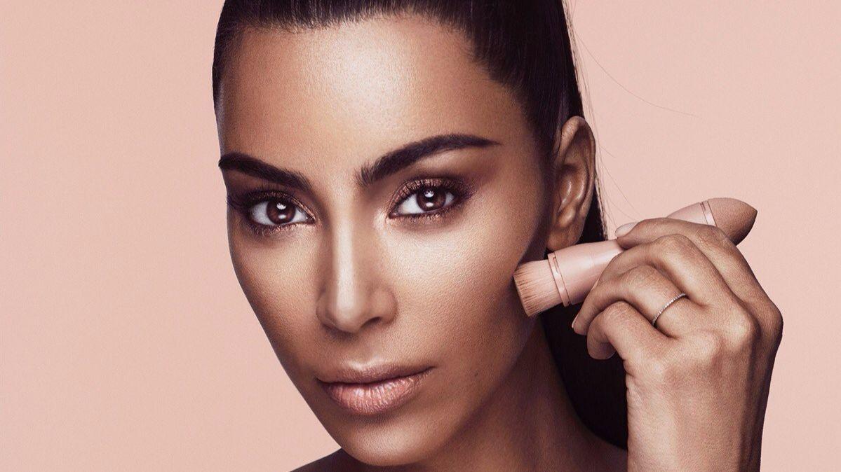 Gigi Hadid lanza paleta de maquillaje junto a reconocida marca y se ...